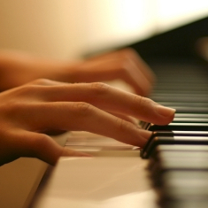 Common mistakes at piano and advices for pianists