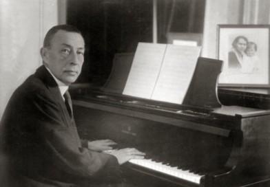 piano interpretation